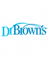 Manufacturer - DR. BROWN´S